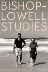 Bishop–Lowell Studies