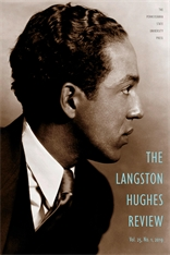 The Langston Hughes Review