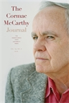Cover image for The Cormac McCarthy Journal