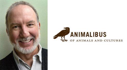 Animalibus editor