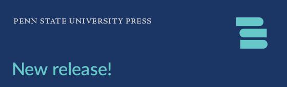 pennsylvania state university press