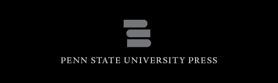 The Pennsylvania State University Press
