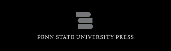 The Pennsylvania State University Press