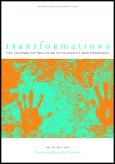 Transformations Cover