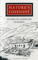 Cover for the book Nature's Covenant