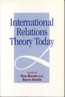International Relations Theory Today Edited By Ken Booth. Sample Resume Management Position Template. Situational Questions For Interview Template. Resume Keyword Search. Letter And Number Templates. Family Emergency Preparedness Plan Template. Microsoft Excel Spreadsheet Templates. Printable Payment Receipt. Telephone Address Book Software Template