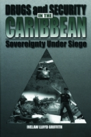 Cover for Drugs and Security in the Caribbean