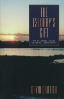 Cover for The Estuary's Gift