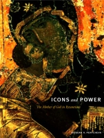 Cover for Icons and Power