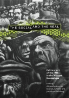 Cover for The Social and the Real
