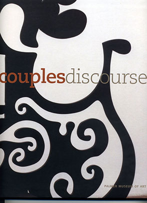 Cover image for Couples Discourse Edited by Micaela Amateau Amato and Joyce Henri Robinson
