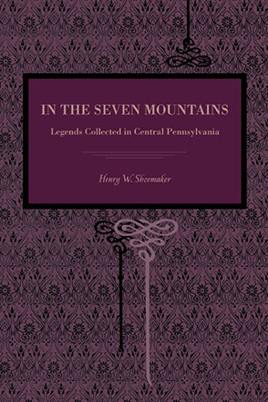 In the Seven Mountains