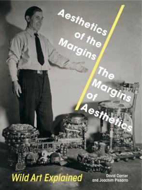 Aesthetics of the Margins / The Margins of Aesthetics