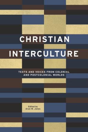 Christian Interculture