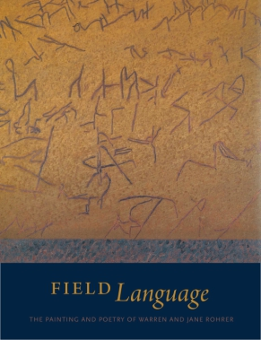 Field Language
