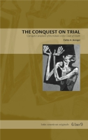 Cover for The Conquest on Trial