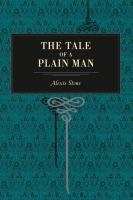 Cover for The Tale of a Plain Man