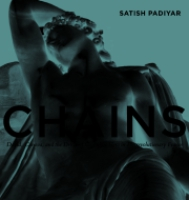 Cover for Chains