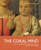 Cover for The Coral Mind