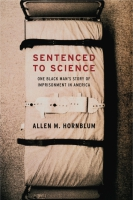Cover for Sentenced to Science