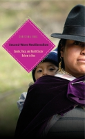 Cover image for Second-Wave Neoliberalism : Gender, Race, and Health Sector Reform in Peru By Christina Ewig