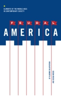 Cover for Feudal America