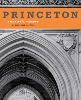 Cover for the book Princeton