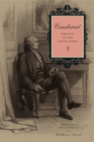 Cover for the book Condorcet