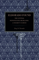 Cover for Eldorado Found