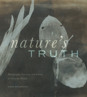 Cover for Nature's Truth