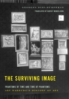 Cover for The Surviving Image