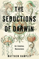 Cover for The Seductions of Darwin