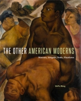 Cover for The Other American Moderns