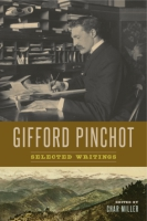 Cover for Gifford Pinchot