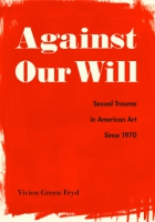 Cover for Against Our Will