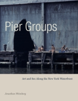 Cover for Pier Groups