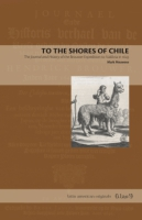 Cover for To the Shores of Chile