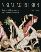 Cover for Visual Aggression