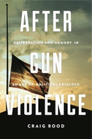 Cover for After Gun Violence