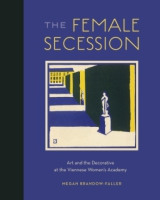 Cover for The Female Secession