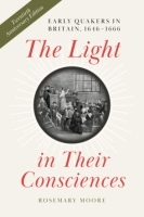 Cover for The Light in Their Consciences