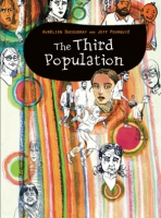 Cover for The Third Population