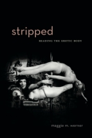 Cover for Stripped