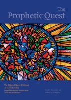 Cover for The Prophetic Quest