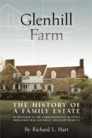 Cover for Glenhill Farm