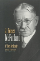 Cover for J. Horace McFarland