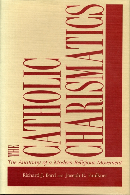 the history of the charismatic renewal and its purpose Having adopted its present name, on sept 14, 1993, catholic charismatic renewal services was recognized by the pontifical council for the laity as an association of pontifical right, for the purpose of promoting catholic charismatic renewal which is present worldwide.