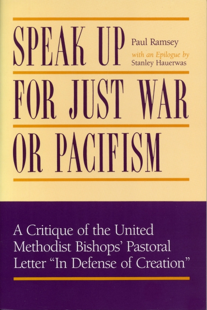 just war and pacifism 2003-3-6 see also: - just war - pacifism - nonviolence - understanding conflict 5pacifism the peace pledge union campaigns against war and promotes peacewe challenge the values and attitudes which are a serious obstacle to action for peace.