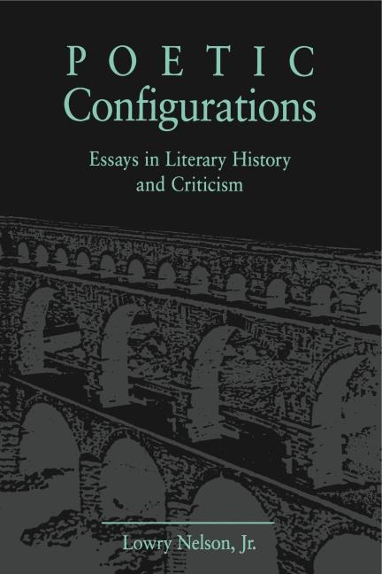 journals that publish lyric essays