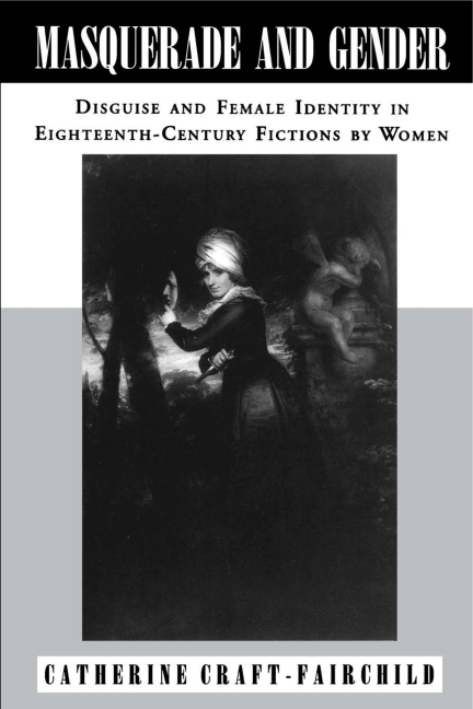 an analysis of the an exceptional woman of the eighteenth century Abstractthis article sheds new light on illegitimacy in eighteenth-century britain through an analysis of an eighteenth-century ways exceptional.